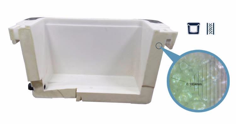 cooler box (4).jpg