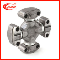 5-4143 4143 KBR China Supplier Good Price U-joint G Wing Style with 1 Years Warranty
