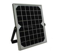High quality pv solar panel 20w 4v price per watt panel solar