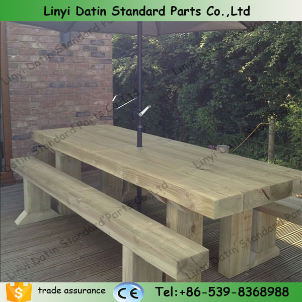 Brown pressure treated wood buy brown pressure treated for Brown treated deck boards