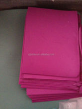 2mm Eco-Friendly Close Cell EVA Foam Sheets For Yoga Products