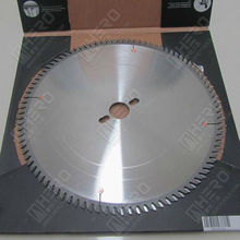 carbide saw blade for cutting chipboard carbide saw blade for chipboard cutting