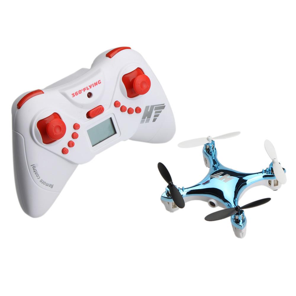 global drone x183 user manual