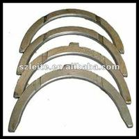 brass thrust washer bronze thrust washer