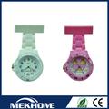 Singapur reloj movimiento/el movimiento de japón reloj de enfermera