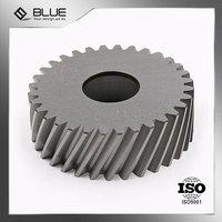 Professional OEM Motorcycle Engine Reverse Gear