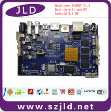 JLD007 Android 4.4 RTC,4G ROUTER WIRELESS SIM CARD SLOT ZBT,4G ROUTER WIRELESS SIM CARD SLOT