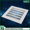 waterproof central air conditioning window air vent ceiling
