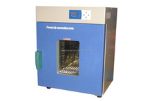 Biochemistry, chemical and pharmaceutical, health care, agricultural research, environmental protection drying oven