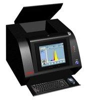 NAPCO XRF Analyzer for precious metal testing