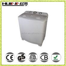 2015 hot cheap but good wholesale mini fully automatic top loading twin tub washing machine