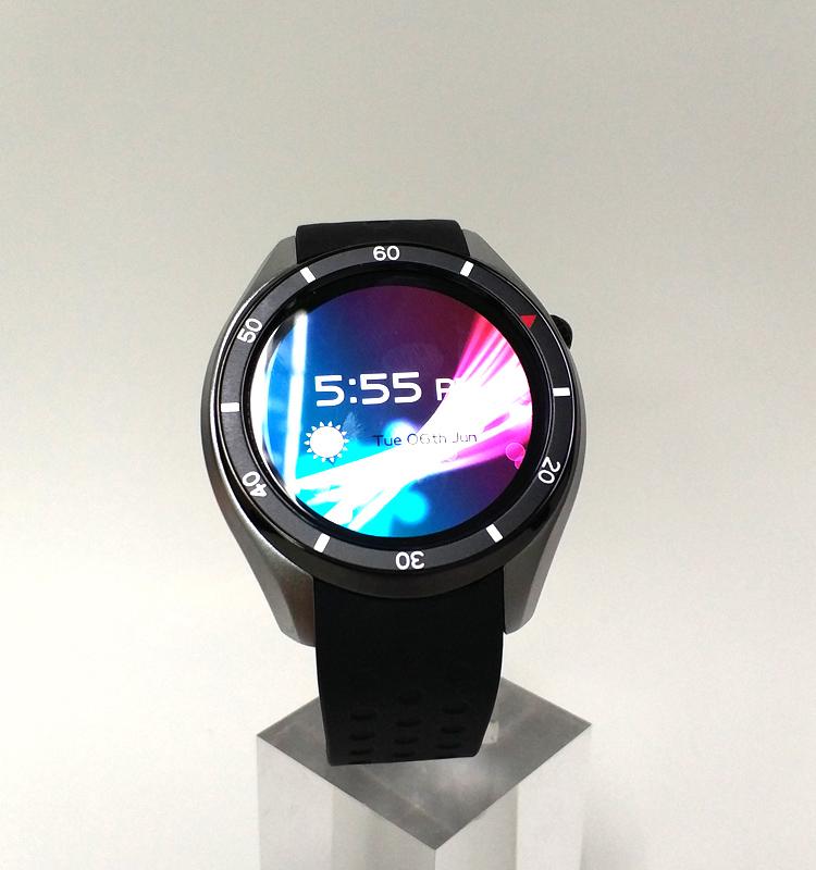 GPS Watch Tracker (14).jpg