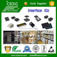 (Electronic Components) CS82C37AZ