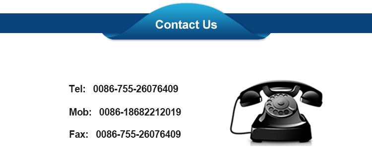 télécharger gratuitement saint coran mp3 bangla traduction