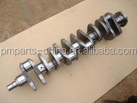 Engine crankshaft J6-330 for sale
