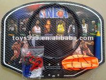 best kids toys wooden basketball board