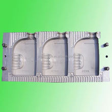 Best prices latest cake pop mould  for wholesale