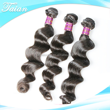 dropship cheap virgin hair top 10 ocean wave human brazilian