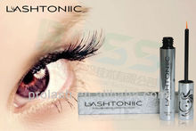 LASHTONIIC Eyelash-EyeBrow Growth Liquid II/female eyelash enhancement