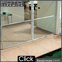 2cm thickness full body non-slip exterior tile