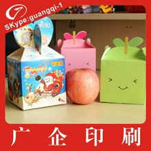 Oem mini caixa de doces acrílico doces acrílico distribuidor caixa venda quente