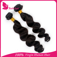 Best seller malaysian hair wholesale extensions, best type human hair extensions, Magic Hair Extensions