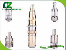 Factory wholesale high quality strong power full mechanical mod in stock mechanical hornet mod