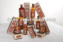 skincare Coenzyme Q10 anti-aging cream (face care)
