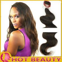 Fabulous Products Hot Beauty Hair Virgin Indian Hair India