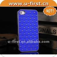 New arrival, best for girl friend hard case for iphone 4,4s,10 colors