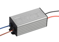 2015 Waterproof 8-12*3W Constant Voltage led driver IP67