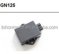 CDI_GN125.JPG