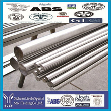 High Quality Cr20Ni80 stainless steel round bar price