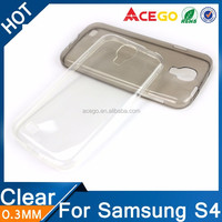 Order 300 get 50 free protective cover for samsung galaxy s4 case