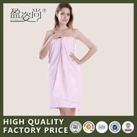 Factory Wholesale Hotel Bathrobe/OEM Cheap Cotton Bathrobe For Hotel
