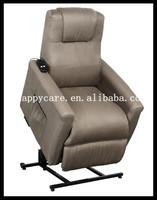 Basedown Medical Elder Lift Chair