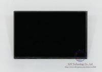 HDMI + vga + 2av + пульт дистанционного управления комплекта 10.1 дюймовый led экран b101uan02.1 1920 * 1200