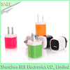 cellphone charger,wall charger usb,mobile phone usb travel charger
