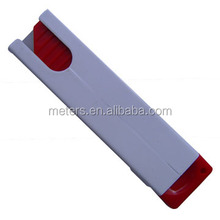 Metal Case Box Cutter Safety Knife