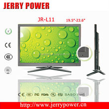 led /lcd tv replacement led tv screen buy direct from china manufacturer
