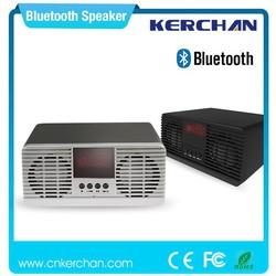 Shenzhen factory handheld loudspeaker wireless