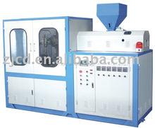 PE Blow mould machine