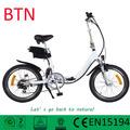 mejor moto eléctrica