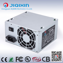 Promotion time ! hot sale High quality ac dc pc atx pc power supply 200w for computer