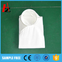 Wholesale Alibaba top quality cement plant bag filter