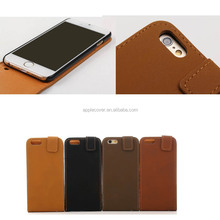 Retro filp cover for iphone 6s, for iPhone 6s case, for iphone 6s leather case