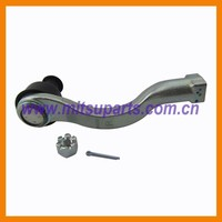 Right Tie Rod End Assy for Mitsubishi L200 KA4T KA5T KB4T KB5T KB7T KB8T KB9T KG4W KG6W KH4W KH6W KH8W KH9W 4422A097