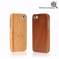 new products 2015 innovative product Custom new fashinable phone wooden case for iphone 5s
