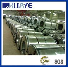 cold rolled steel coil / cold rolled coil / cold rolled sheet / CRC / spcc