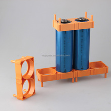 EV and UPS battery lifepo4 38120S 10ah 3.2v cylindrical batteries